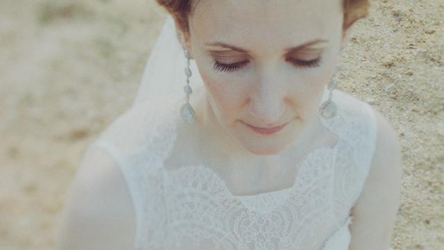 video-boda-cristina-patrick-016
