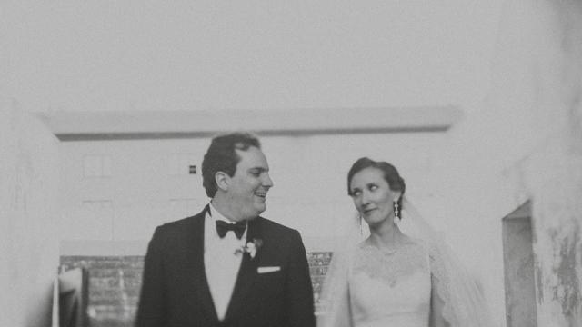 video-boda-cristina-patrick-020