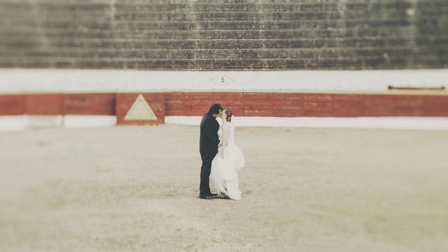 video-boda-cristina-patrick-022
