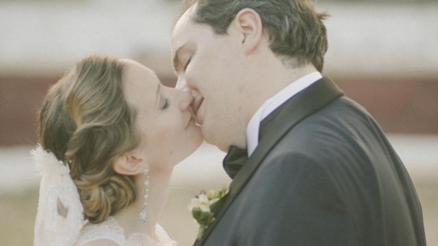 video-boda-cristina-patrick-023