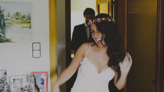 video-boda-zaragoza-pxa-016