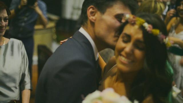 video-boda-zaragoza-pxa-024