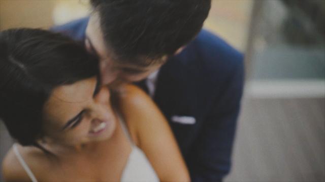 video-boda-zaragoza-pxa-028