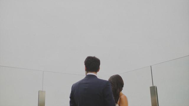 video-boda-zaragoza-pxa-029
