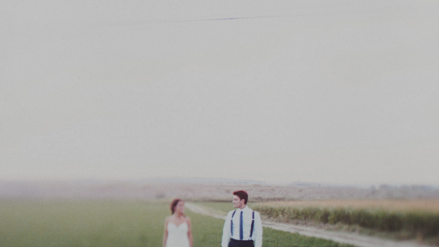 video-boda-zaragoza-pxa-041