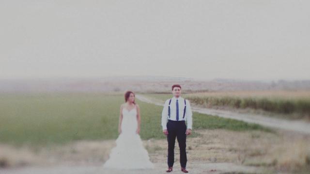 video-boda-zaragoza-pxa-042