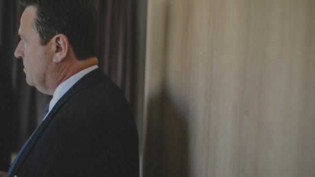 video-boda-pamplona-cxf-005