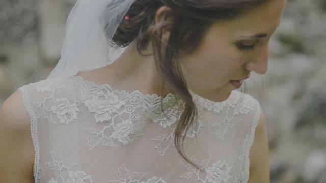 video-boda-pamplona-cxf-024