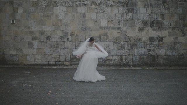 video-boda-pamplona-cxf-027