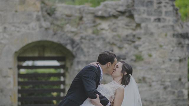 video-boda-pamplona-cxf-028