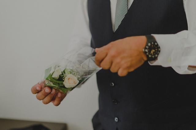 video-boda-lleida-0005
