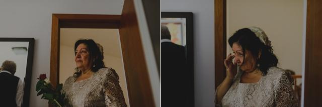 video-boda-lleida-0011