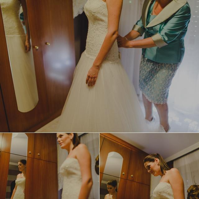 video-boda-lleida-0013
