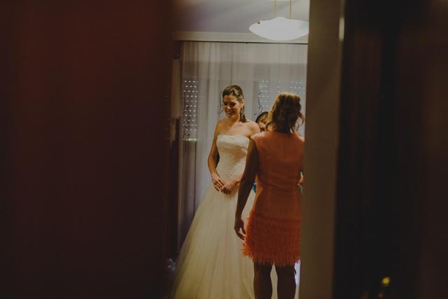video-boda-lleida-0015