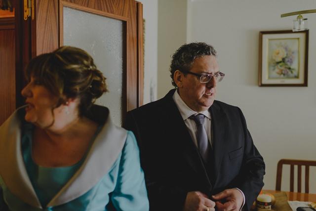 video-boda-lleida-0019