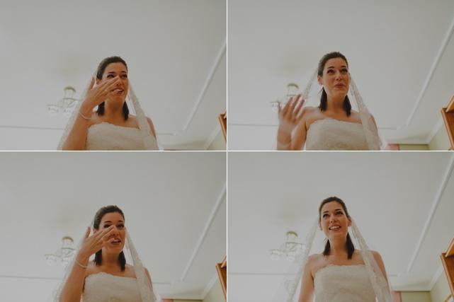 video-boda-lleida-0021