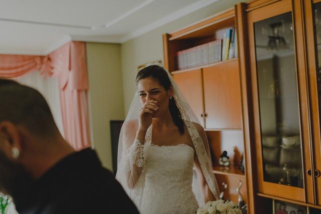 video-boda-lleida-0028