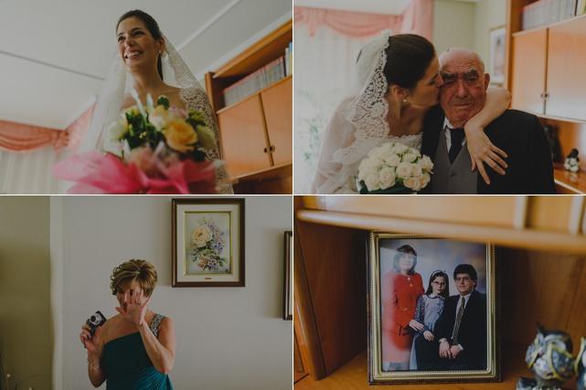 video-boda-lleida-0030