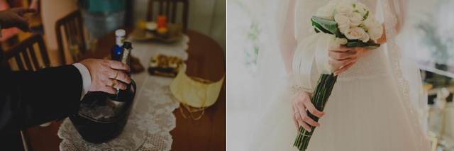 video-boda-lleida-0032