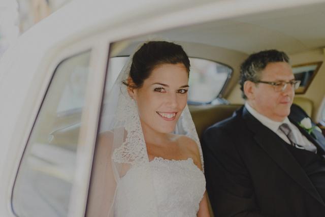 video-boda-lleida-0036