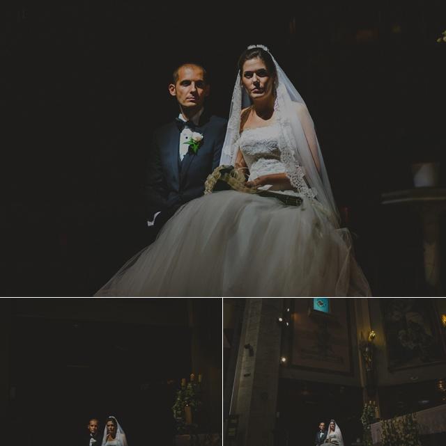 video-boda-lleida-0039