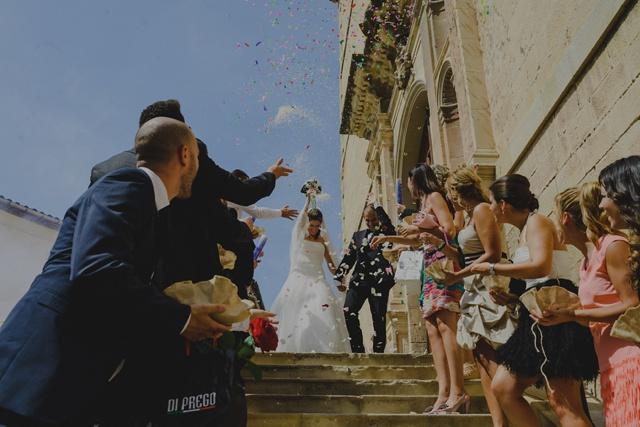 video-boda-lleida-0045