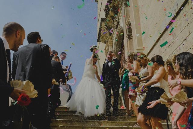video-boda-lleida-0046