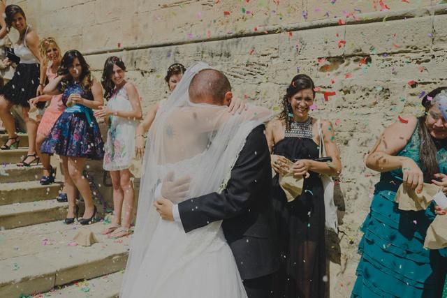 video-boda-lleida-0047