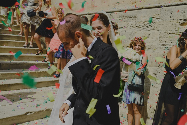 video-boda-lleida-0048