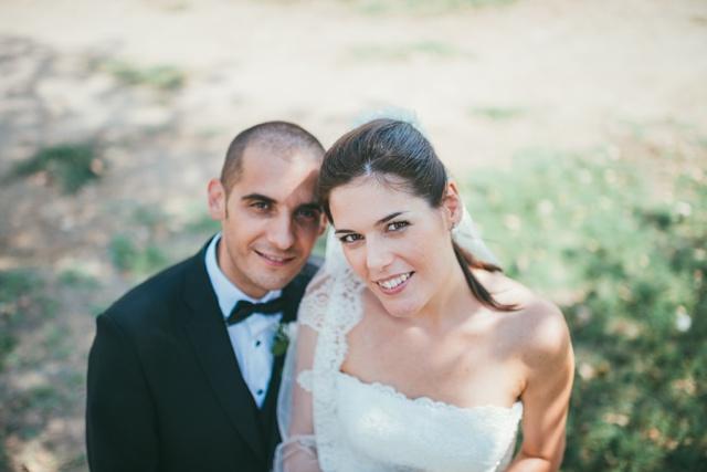 video-boda-lleida-0053