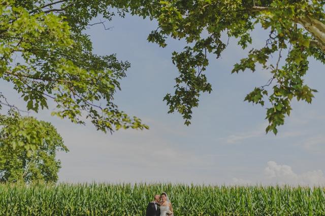 video-boda-lleida-0056