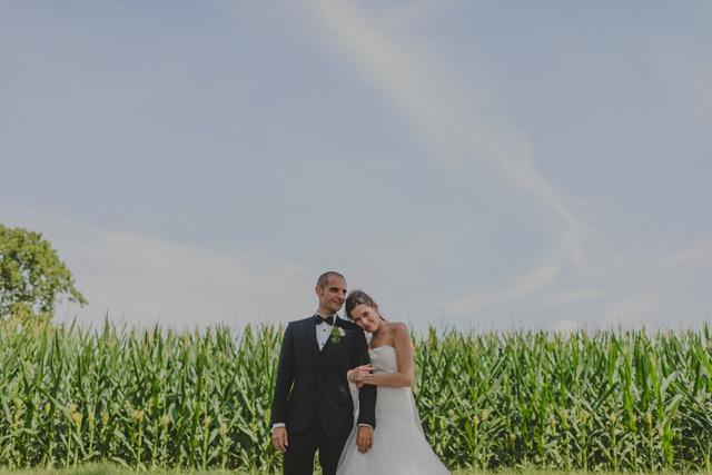 video-boda-lleida-0057