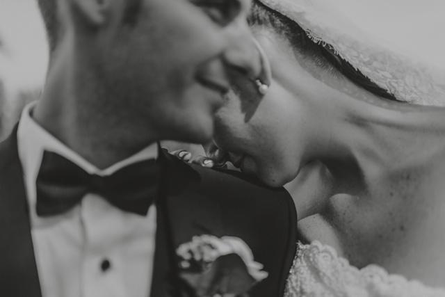 video-boda-lleida-0058