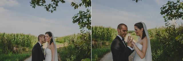 video-boda-lleida-0059
