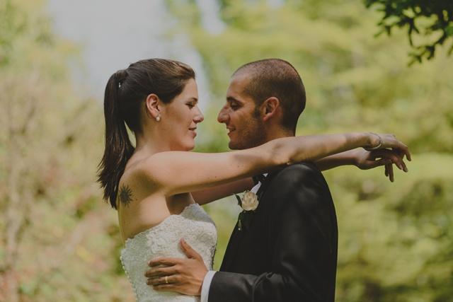 video-boda-lleida-0062