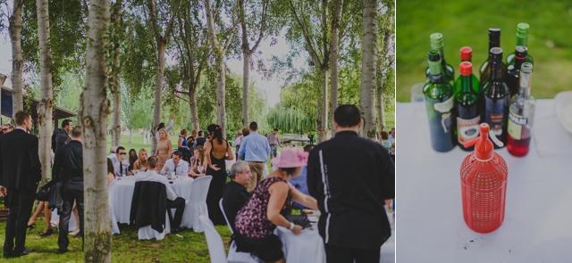 video-boda-lleida-0065
