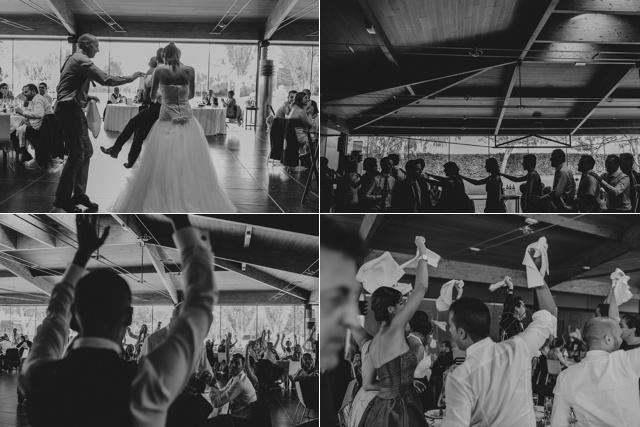 video-boda-lleida-0067