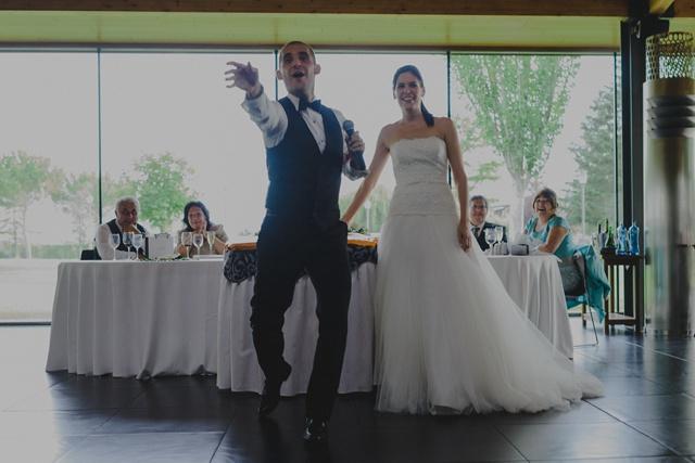 video-boda-lleida-0069