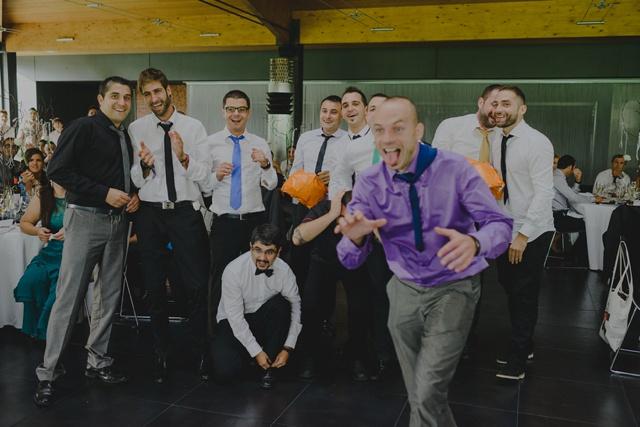video-boda-lleida-0070