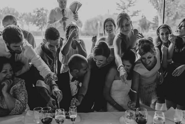 video-boda-lleida-0074