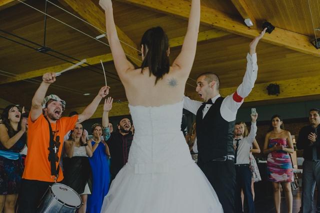 video-boda-lleida-0076