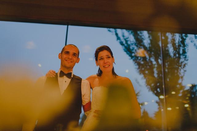 video-boda-lleida-0078