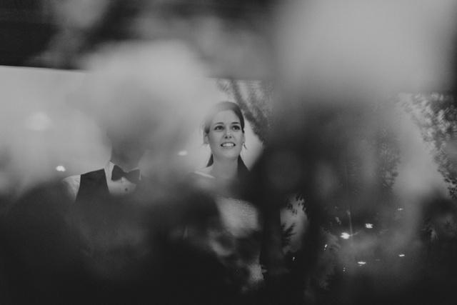 video-boda-lleida-0080