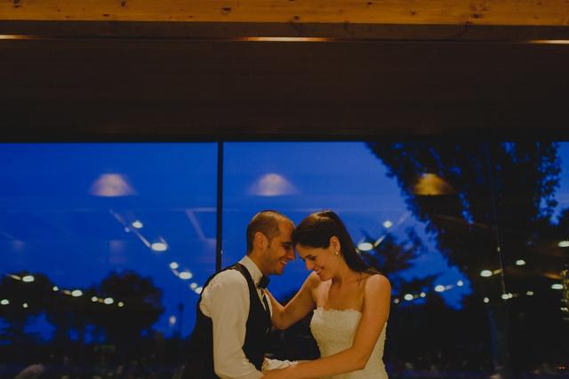 video-boda-lleida-0081