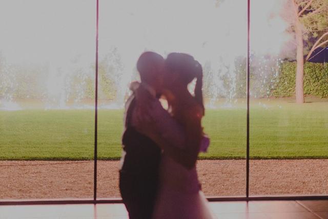 video-boda-lleida-0083