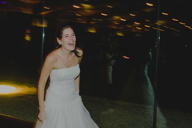 video-boda-lleida-0085