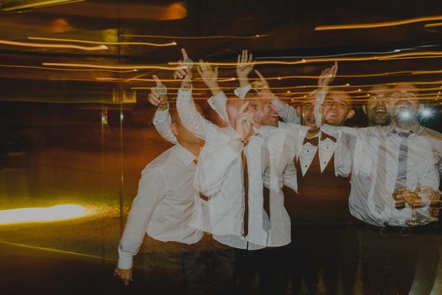 video-boda-lleida-0086