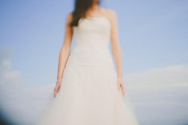 video-boda-lleida-0089