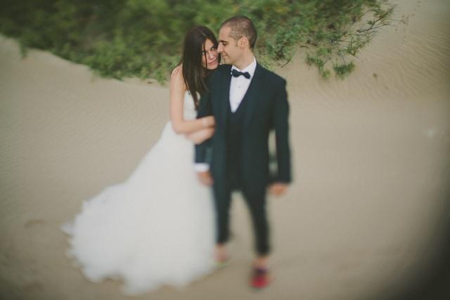 video-boda-lleida-0095