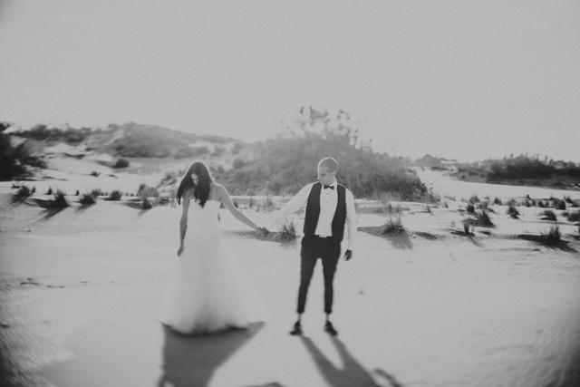 video-boda-lleida-0098